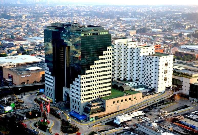 0c21e4ab z - Principales Centros Comerciales en el Departamento de Guatemala