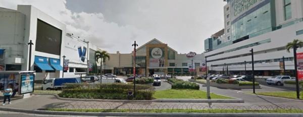 2018 05 08 211002632 - Principales Centros Comerciales en el Departamento de Guatemala