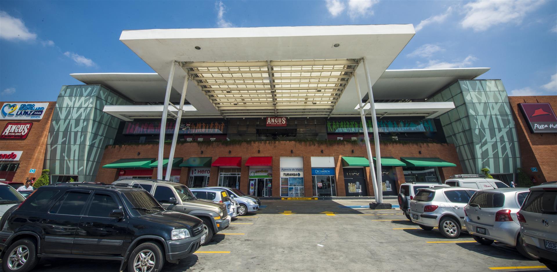 eskala 1782028large29 - Principales Centros Comerciales en el Departamento de Guatemala