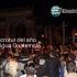 Anuncian último necrotur del año en La Antigua Guatemala