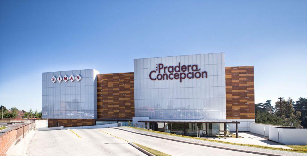panoraica pradera concepcion 1024x520 1 - Principales Centros Comerciales en el Departamento de Guatemala