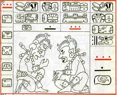 e0exylgtj7xltznttscmejl72ejkfbmt4t8yenimkbvvk0ktmf0xjctabnaljim9 - Inventos y Descubrimientos de los Mayas