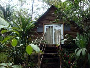 ht 1 300x225 - Guía Turística a Hacienda Tijax