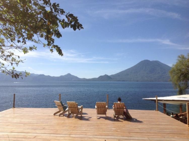 isla verde 1 - Guía Turística a Isla Verde