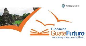 Conoce Acerca de Guatefuturo