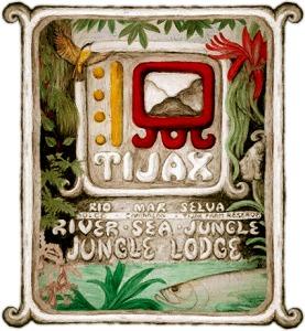 tijaxbig 277x300 - Guía Turística a Hacienda Tijax