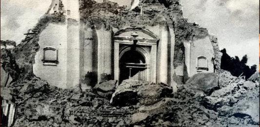 sismos-en-guatemala-mundochapin