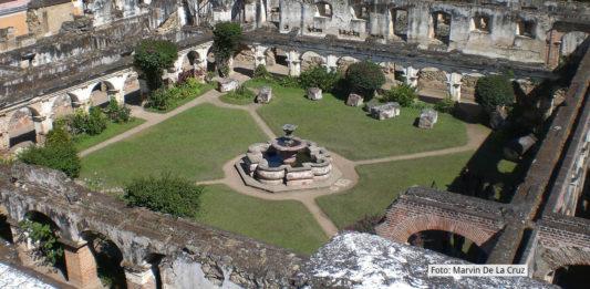 conventos-en-guatemala-mundochapin
