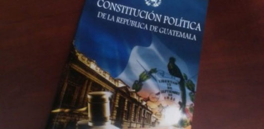 historia-de-la-constitucion-de-guatemala