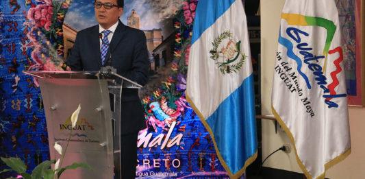 inguat-promueve-actividades-guatemala-mundochapin