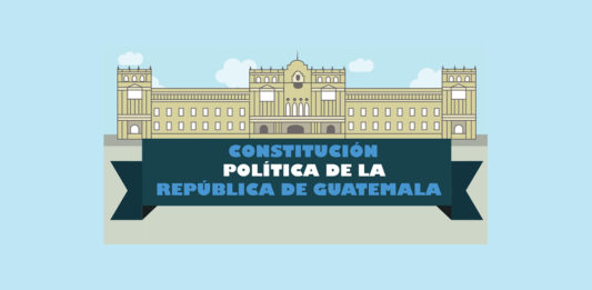 constitucion-de-guatemala-mundochapincom