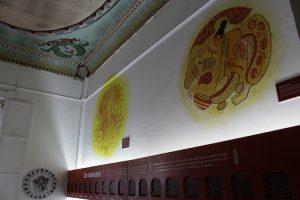 mg 6573 2 300x200 - La Casa de la Memoria, un lugar para conocer la historia de Guatemala