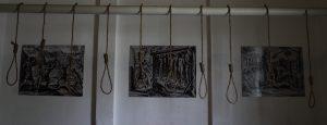 mg 6580 5 300x115 - La Casa de la Memoria, un lugar para conocer la historia de Guatemala