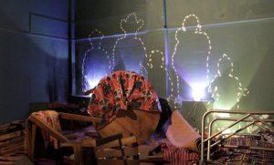 mg 6587 8 300x181 - La Casa de la Memoria, un lugar para conocer la historia de Guatemala