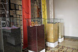 mg 6611 16 300x200 - La Casa de la Memoria, un lugar para conocer la historia de Guatemala