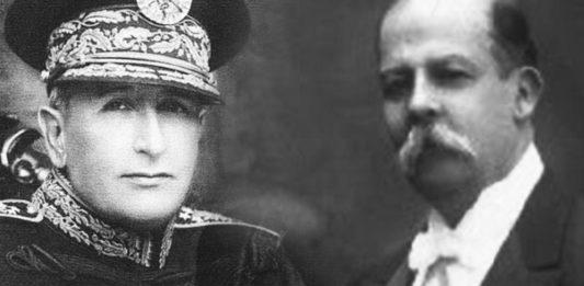 presidentes-literatura-guatemalteca-mundochpain