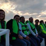 img 20170209 173813217 hdr 150x150 - Disfruta de un viaje en el Crucero de Atitlán