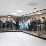 img 6944 150x150 - La Sala Histórica de la Policía Nacional Civil