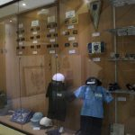 img 6946 150x150 - La Sala Histórica de la Policía Nacional Civil