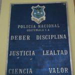 img 6949 150x150 - La Sala Histórica de la Policía Nacional Civil