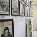 img 6964 150x150 - La Sala Histórica de la Policía Nacional Civil