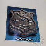 img 6977 150x150 - La Sala Histórica de la Policía Nacional Civil