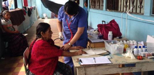 ministerio-de-salud-guatemala-mundochapin