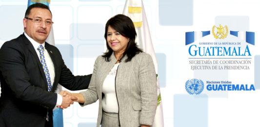 secretarias-de-la-presidencia-guatemala-mundochapin