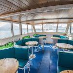 uxlabiljahphoto 1 of 274 150x150 - Disfruta de un viaje en el Crucero de Atitlán
