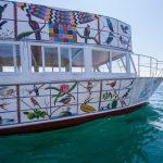 uxlabiljahphoto 27 of 274 150x150 - Disfruta de un viaje en el Crucero de Atitlán