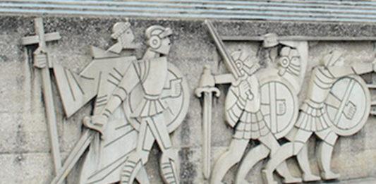 murales-del-palacio-nacional-guatemala-mundochapin
