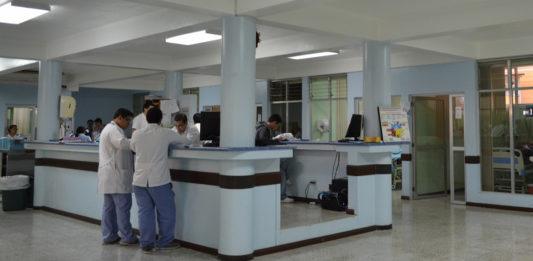hospital-roosevelt-guatemala-mundochapin