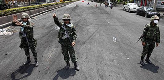 ley-de-orden-publico-guatemala-mundochapin