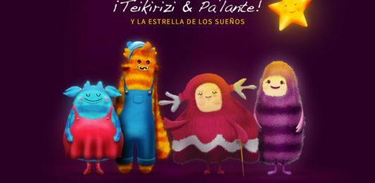 El-libro-para-niños-de-Alan-Tenenbaum-guatemala-mundochapin