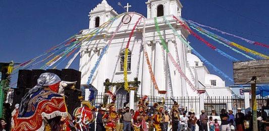 fiestas-patronales-de-guatemala-mundochapin