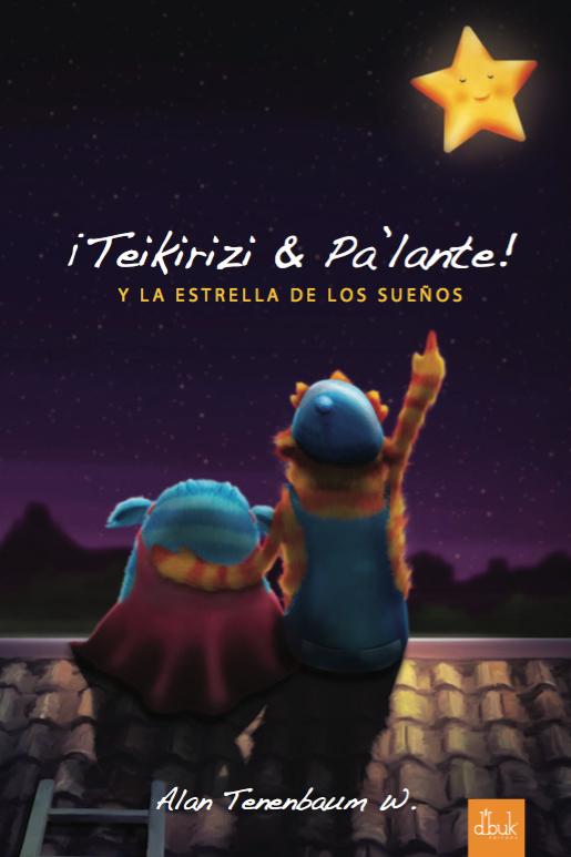 img cf1055ad6eb3 1 - El libro que Alan Tenenbaum escribió a los niños