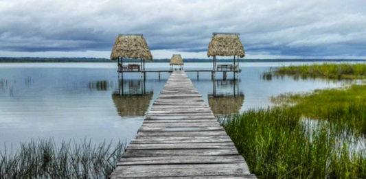 10-lugares-en-peten-guatemala-mundochapin
