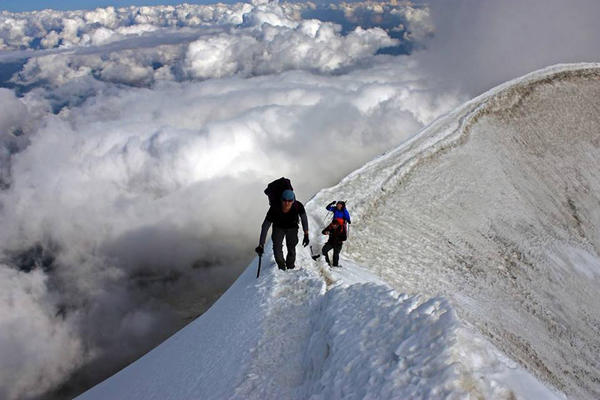 b5f38408 89b5 41e3 a083 9cd99481b36c 749 499 - Jaime Viñals habla de sus expediciones en 102 países