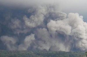 e0190779 7a49 4aae a442 1e0cfe112f33 750 497 300x199 - Erupción del Volcán de Fuego en 2018