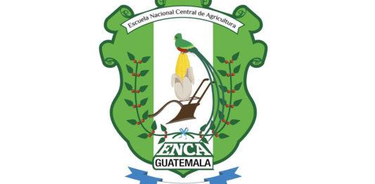 escuela-central-de-agricultura-guatemala-mundochapin