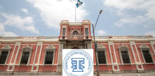 tribunal-supremo-electoral-guatemala-mundochapin