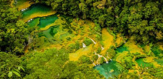 lugares-de-alta-verapaz-guatemala-mundochapin