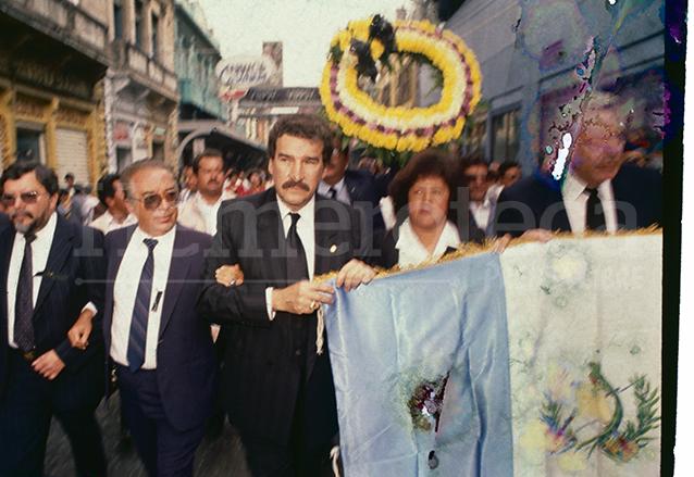 """9e7c08a6 1681 4328 9117 55a1d83e0584 879 586 - El """"Serranazo"""", una historia que marcó Guatemala"""