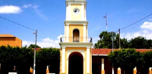 luageres-de-jutiapa-guatemala-mundochapin