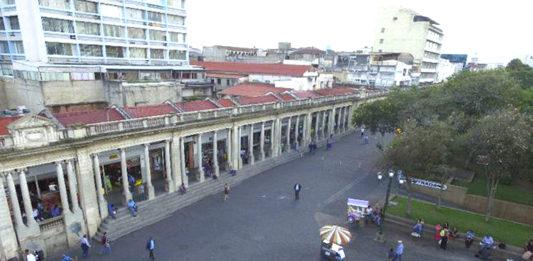 nombres-de-calles-y-callejones-centro-historico-guatemala-mundochapin2