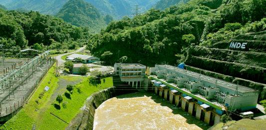 principales-hidroelectricas-de-guatemala-mudochapin