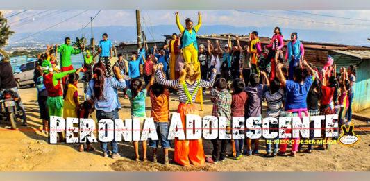 proyecto-juvenil-de-arte-peronia-guatemala-mundochapin