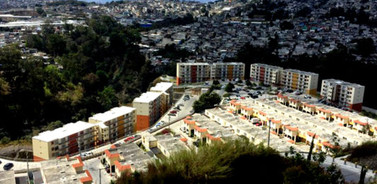 la-vivienda-en-guatemala-mundochapin