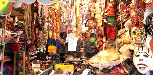 artesanias-en-el-mercado-central-guatemala-mundochapin