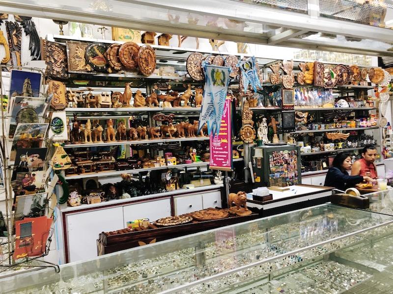 img 8190 - Las artesanías son reflejo de la riqueza histórica y cultural de Guatemala